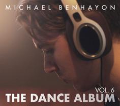 The Dance Album Volume 6