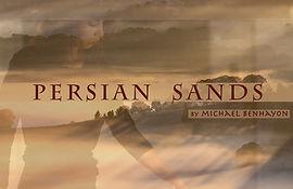 Persian-Sands-WIX-version.jpg