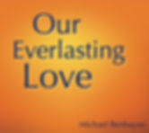 Our Everlasting Love Album Cover.jpg