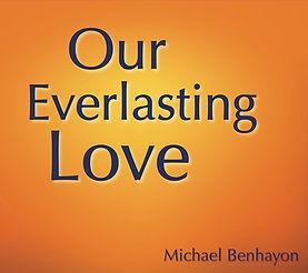 Our Everlasting Love Album Cover.jpg