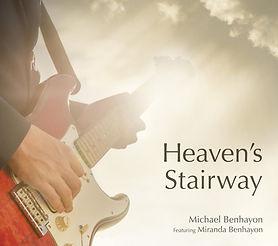 HeavensStairway Cover.jpg