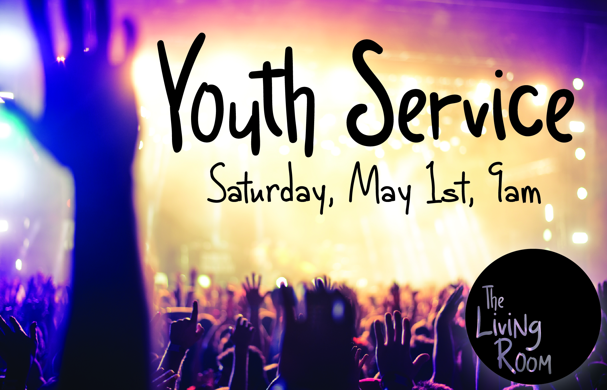 Youth Service-01