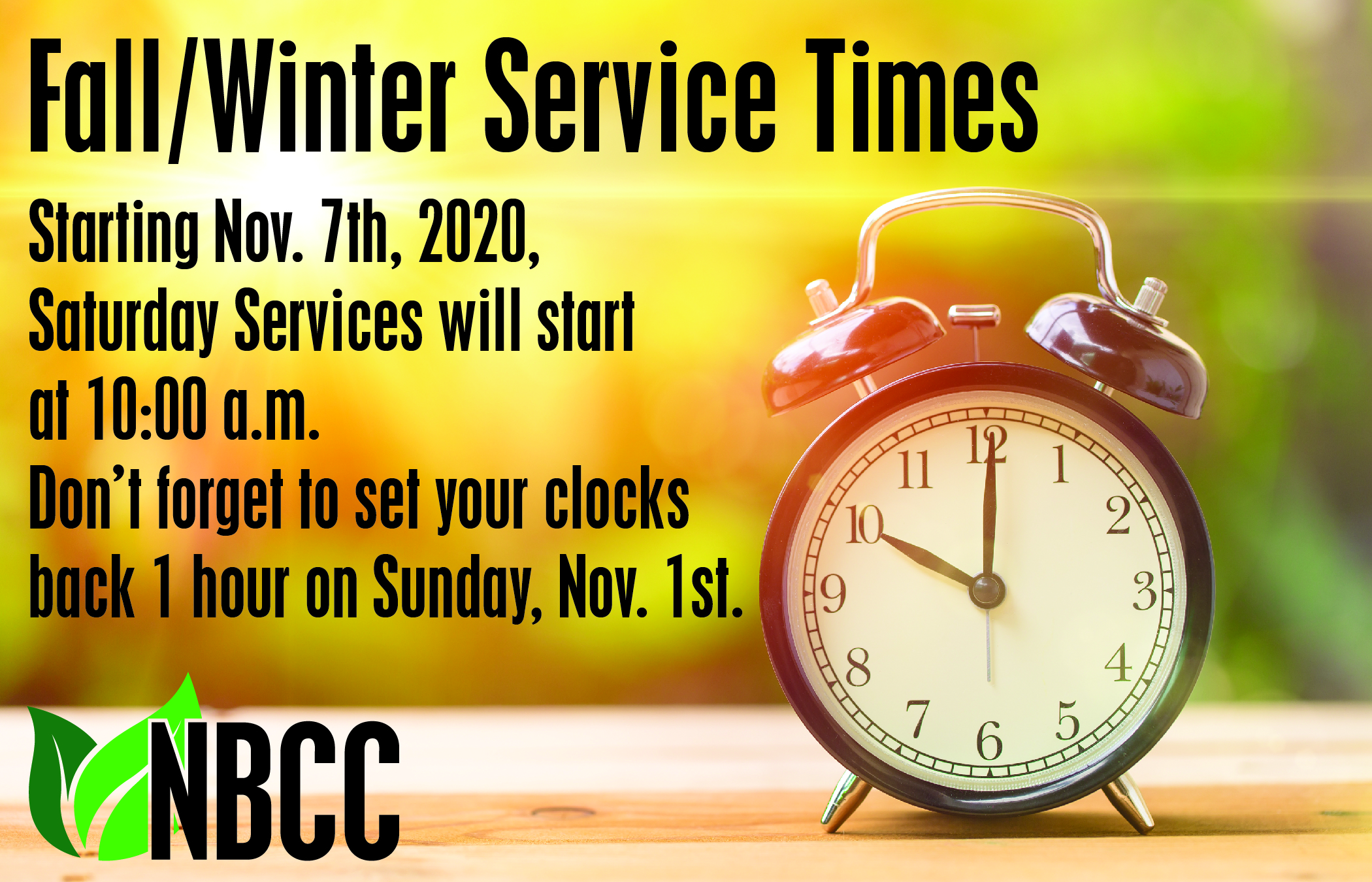 winter service times-01
