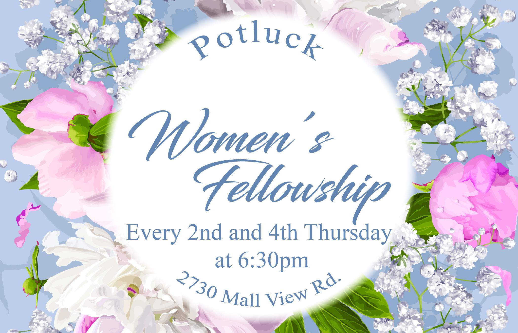 Womans Fellowship-01