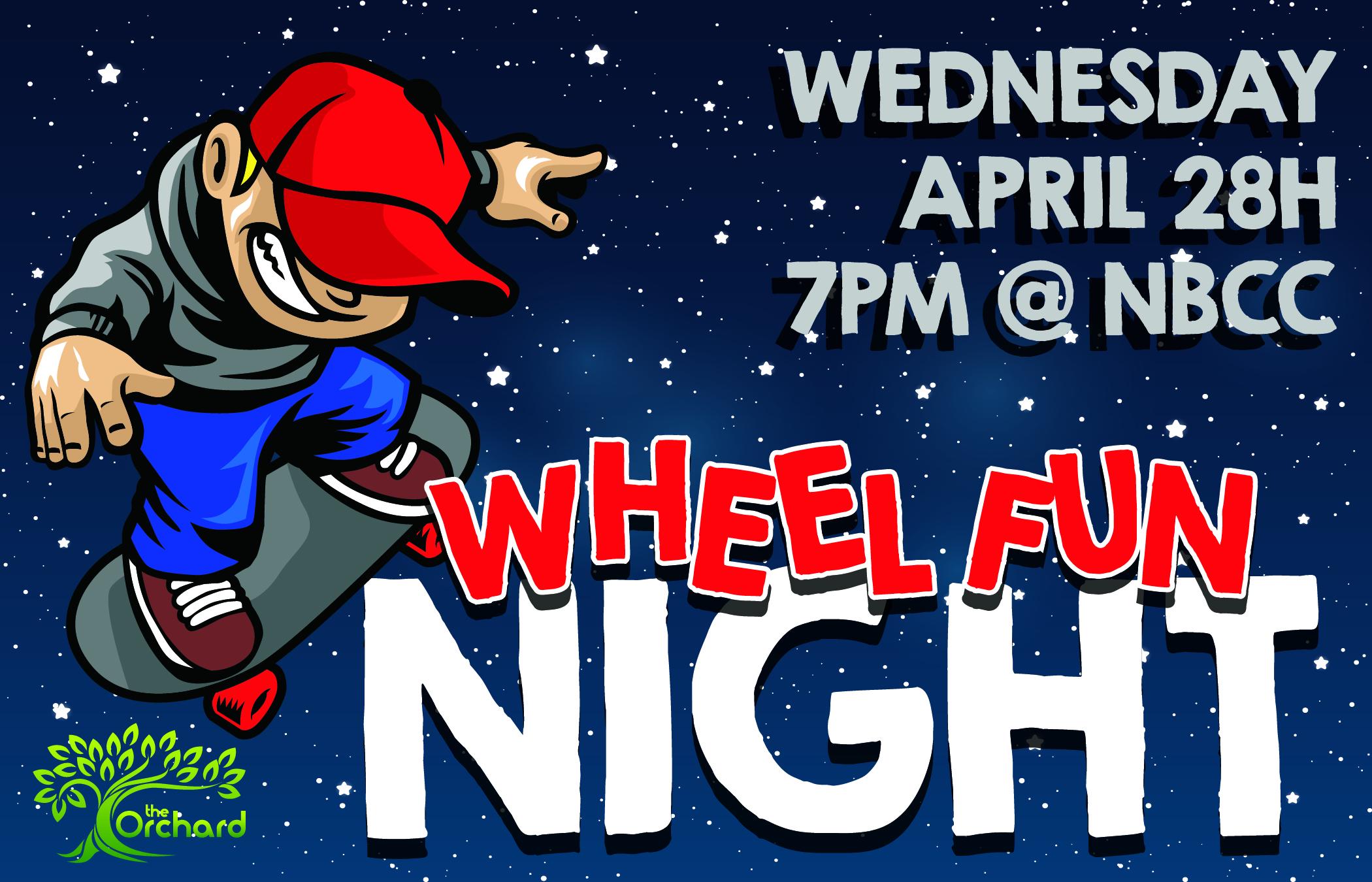 Wheel Fun Night-01
