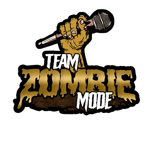 TZM Label Logo PNG.png