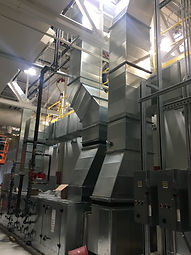 CEP Industrial Ventilation.JPG