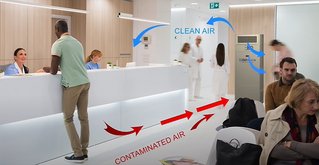 Clean Air Solutions.PNG