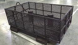 Tsuda Heat Treat Baskets.jpg