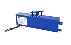 Bipolar Ionizer 2.PNG