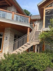 Moravec Staircase 1.jpg