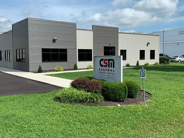 CSM new office.jpg