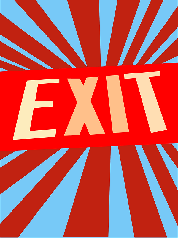 EXIT-Poster2-01.png