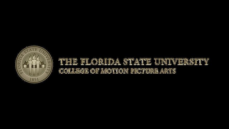 FSU Film Gold Seal Logo [Alpha].png
