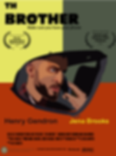 TheBrother_PosterA42SELECTIONS.png