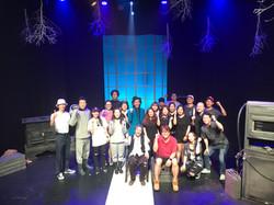 KakaoTalk_Photo_2017-08-11-18-37-21