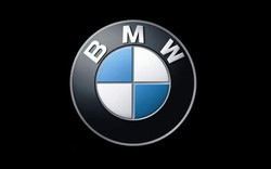 bmw-logo-black11