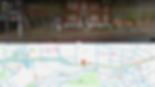 Screen Shot 2019-02-21 at 12.49.35.png