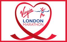 CIC London Marathon