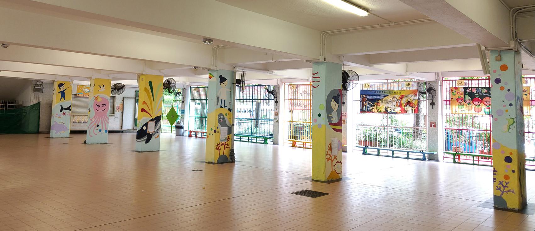 #CSR #企業社會責任#Team Building #義工活動 #Art Jam#社區藝術 #校園服務  #壁畫創作 #空間營造 #校舍翻新#視藝教育#體驗學習 #兒童參與#社群發展  企業/學校/非牟利機構顧問項目詳情:www.communitybuilders.hk