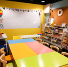 藝能發展小組 (幼兒及小學/ 一般主流或SEN學童)