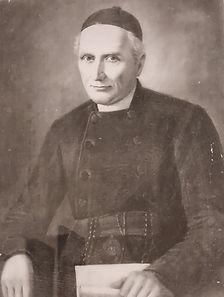 1. P. Giovanni Maria Mariani.jpg