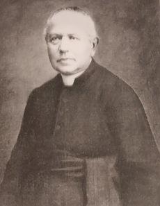 3. P. Pietro Vignola.jpg