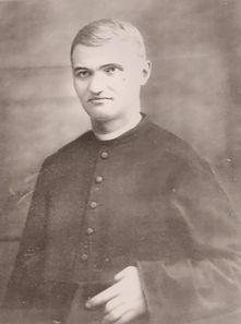 5. P. Giovanni Battista Tommasi.jpg