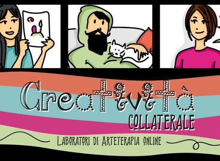 Creatività Collaterale