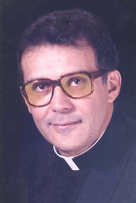 13. P. José Luis Nemes.jpg