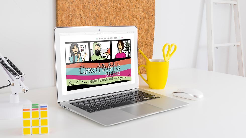 creatività collaterale-sito.png