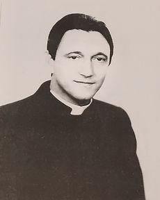 12. P. José Alberto Moura.jpg