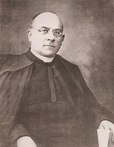 4. P. Pio Gurisatti.jpg