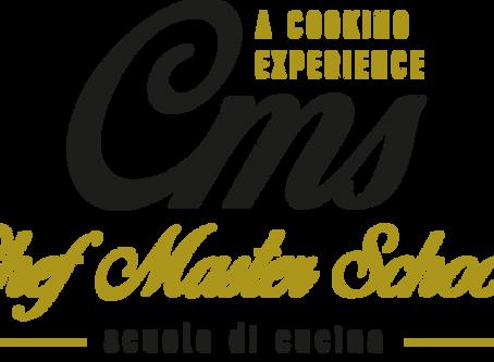 CHEF MASTER SCHOOL