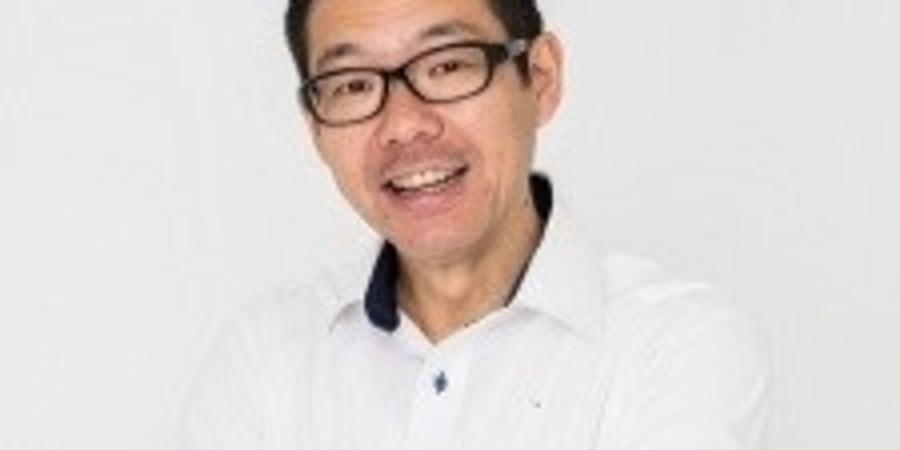 漢方講座 LESSON1