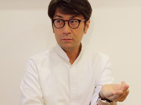 12/15 東洋医学スペシャルセミナー開催