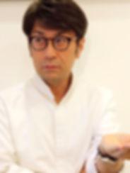 中根先生_edited.jpg