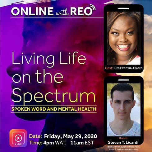 living life on the spectrum.jpg