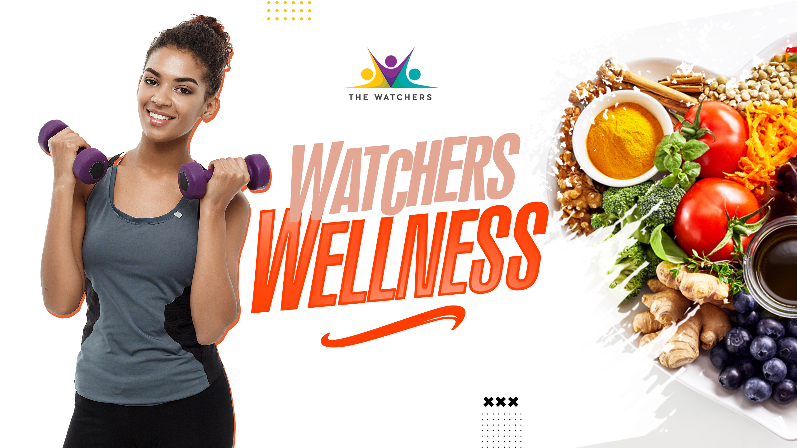 Watcher Wellness
