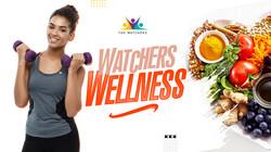 Watcher Wellness