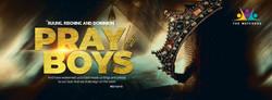 Pray for Boys