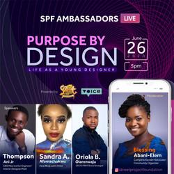 SPF Live