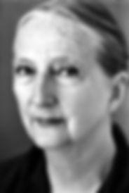 Birgit-Cullberg.jpg