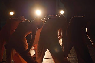 Accademia-nazionale-di-danza-Ti-prefiggi