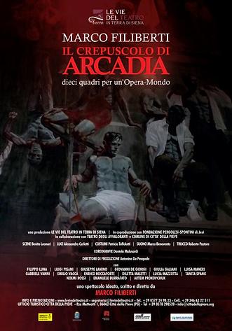 locandina-arcadia.png