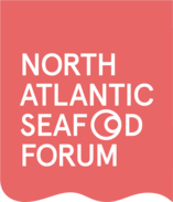 logo- North Atlantic Sea Forum.png