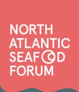 logo- North Atlantic Sea Forum.png