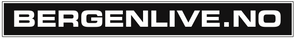 logo-bergen live.png