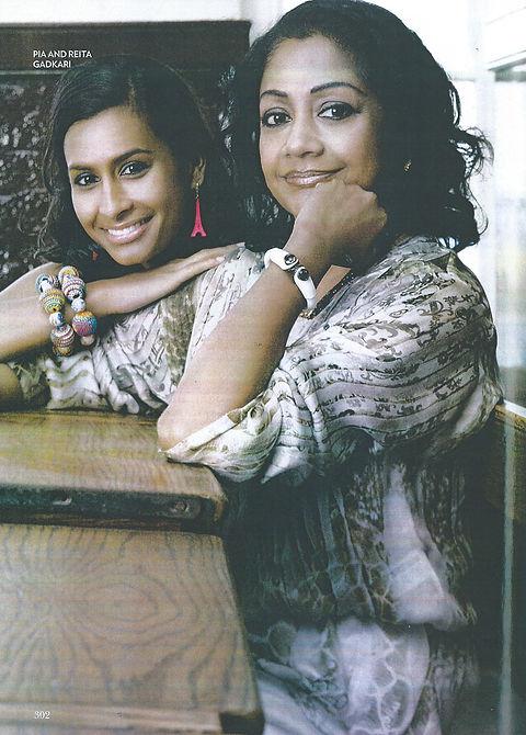 Vogue-India-Oct-2009-1.jpg