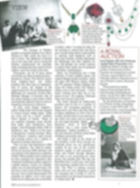 Vogue-India-Nov-2007-3.jpg